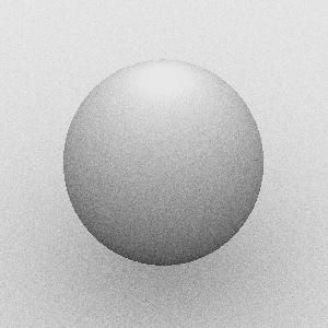 rendering-128