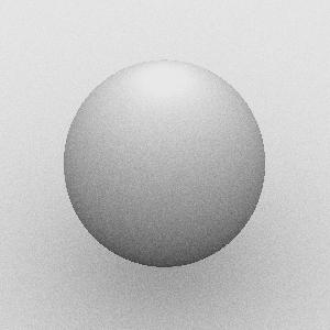 rendering-256