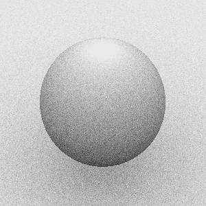 rendering-64